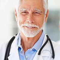 walmart pharmacy price of viagra